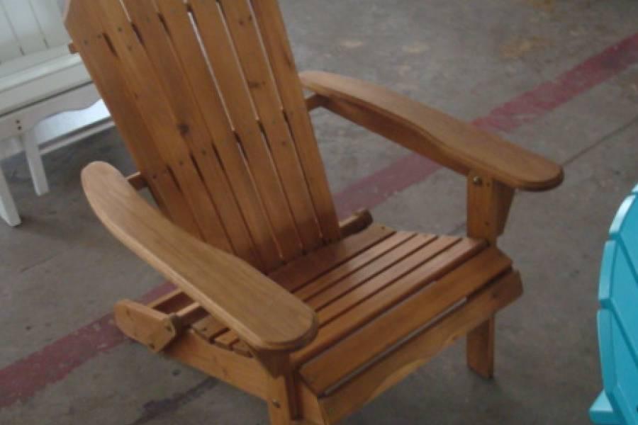 gardpat-chair-2