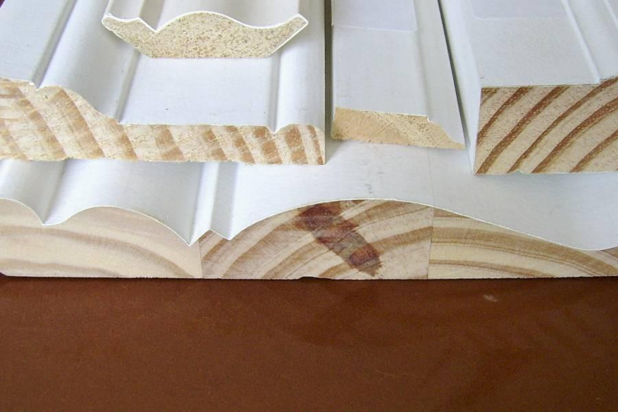 moulding-molduras-1
