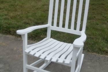 gardpat-chair-1