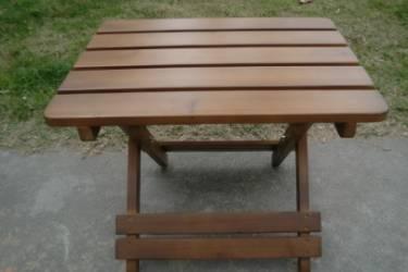 gardpat-table-4