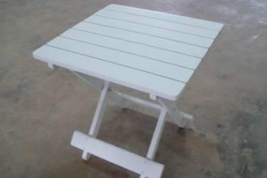 gardpat-table-5