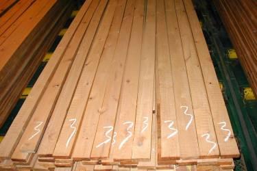 lumber-alder-3