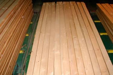 lumber-alder
