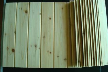 China-Fir-wall-panel-14