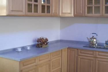 Cabinets-Kitchen