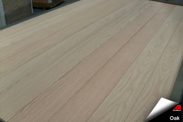 Oak-Veneered-Flat-Jambs-1