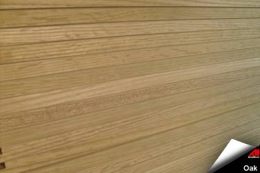 Oak-Veneered-Flat-Jambs-2