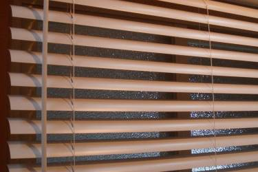 blinds-PVC
