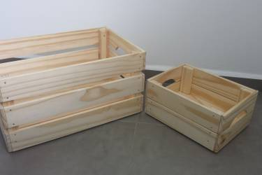 boxes-two-side