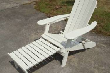 gardpat-chair-11