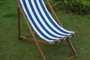 gardpat-chair-3