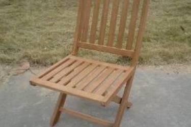 gardpat-chair-5