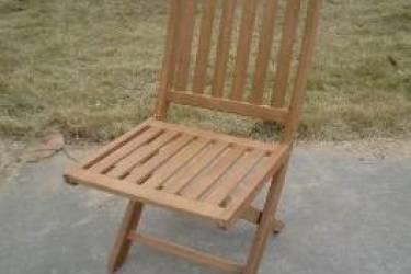 gardpat-chair-5