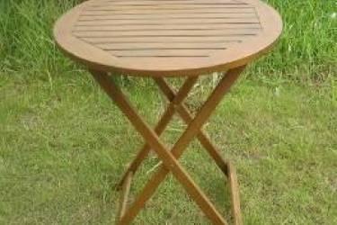 gardpat-table-3