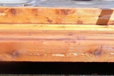 lumber-WRC-1