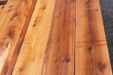 lumber-WRC-3