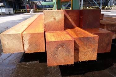lumber-WRC-4