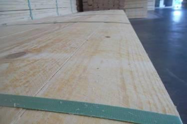 lumber-pine-2
