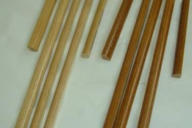 mouldings-prefinished-embossed-poplar-2