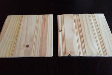 panel-pine-1