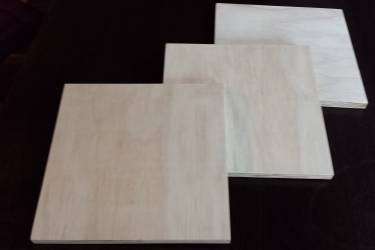plywood-hardwood-2