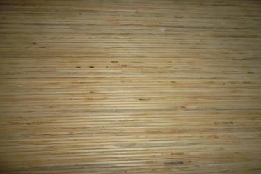 plywood-parica-2
