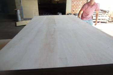 plywood-parica-4