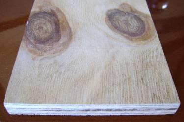 plywood-pine-2